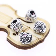 buy christmas gifts antique styled 925 sterling silver casino slot