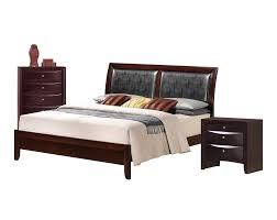madison bedroom set picket house furnishings madison bedroom collection king size