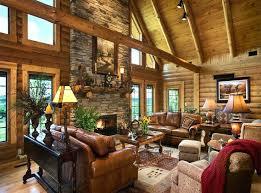 log home interior design ideas design log cabin best interior ideas on your own home