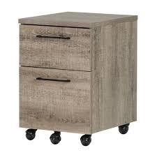 classeur bureau classeur mobile 2 tiroirs classeurs et filières bureau surplus rd