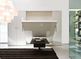 coffee table wall bed designs in india space saving modern wall bed murphy beds bookcase modern wall bed bgbc co