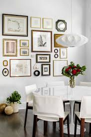 25 best kitchen gallery wall ideas on pinterest kitchen prints