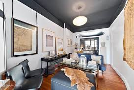 Brooklyn Homes For Sale In Clinton Hill At 65 Waverly Avenue