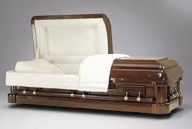 caskets prices victoriaville brand name funeral casket at wholesale prices