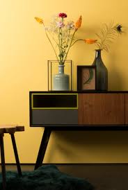 wholesale home design products home design archives page of inspiration decor ideas for small