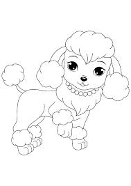 littlest pet shop coloring pages of dogs pet shop printable coloring pages my littlest pet shop coloring