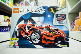 lego technic porsche history of lego technic super cars designer blogs explore