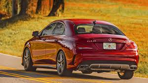 mercedes 45 amg 0 60 2014 mercedes cla45 amg review notes autoweek