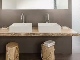 corian cucine cappellini cucine kitchen bathroom living made in italy