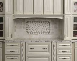 Presidential Kitchen Cabinet Kitchen Rosewood Nutmeg Presidential Square Door Kitchen Cabinet
