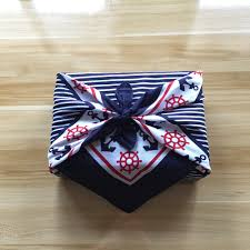 Japanese Gift Wrapping Cloth Compare Prices On Handkerchief Cotton Fabric Online Shopping Buy