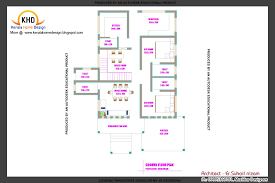 home design for 1100 sq ft 12 1000 sq ft house plans 3 bedroom indian style 1100 kerala model