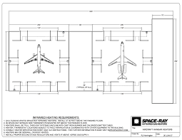 Hangar Homes Floor Plans by Typical Layouts