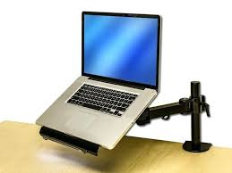 Swivel Laptop Desk Laptop Stand Swivel Agri Hajri
