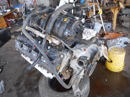 Dodge Ram 5 9 Magnum - used dodge ram 1500 complete engines for sale