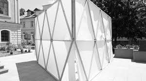 techno rebel construction u0027 kosovo museum prishtina arquitectura