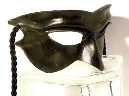 leather mardi gras masks 25 best masquerade mask images on masquerade masks