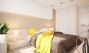 peinture chambre à coucher adulte décoration peinture chambre coucher adulte 31 aulnay sous bois