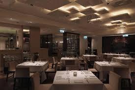 award winning a cut steakhouse ambassador hotel taipei