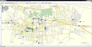 lexus australia map update afghanistan gps map for garmin gpstravelmaps com