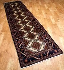 ikea carpet pad ikea carpet runner ikea gray rug runner 833team com