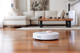 8 robotic vacuum cleaners that make home cleaning easy