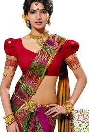 buy diwali crackers in hyderabad crackers in hyderabad for