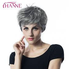 online get cheap short haircuts color aliexpress com alibaba group