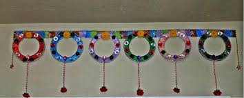 home decor ideas from waste home decor made from recycled materials decorate ideas fancy with