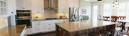 creative home design inc creative wood designs inc bismarck nd us 58504
