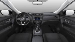nissan qashqai 2015 interior 2018 nissan rogue colors and photos nissan usa