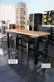 160 best garage u0026 garage storage ideas images on pinterest