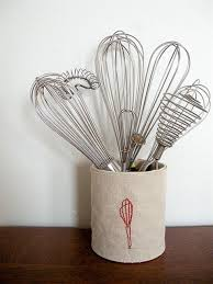 Kitchen Utensil Holder Ideas Tin Can Crafts Arts And Crafts Ideas
