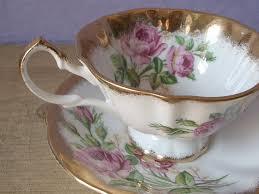 roses teacups best 25 tea cup set ideas on cupping set tea cups