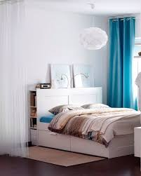 chambre brimnes 8 best todo para tu dormitorio images on bedrooms