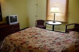 chambre de motel hôtel motel beauport inn québec hébergement dans la région de québec