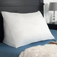 bed pillow for reading bed pillow for reading wayfair