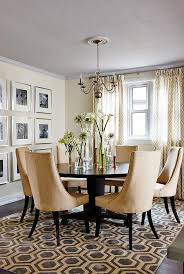Wall Decor For Dining Room 86 Best Dining Room Images On Pinterest Home Live And Dining Room