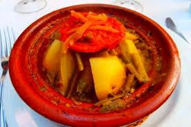 cours de cuisine marocaine les 10 meilleures cours et ateliers à marrakech tripadvisor
