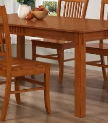 Discount Formal Dining Room Sets Formal Dining Sets Us Furniture Discount Inc