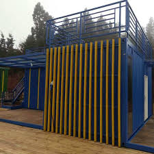 Storage Container Homes Canada - prefab homes canada prefab homes canada suppliers and