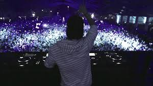 salt lake city halloween events 2015 hardwell schedule dates events and tickets axs