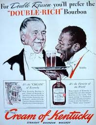 wine a you ll feel better sign1800 gift baskets 85 best vintage liquor advertising images on drink
