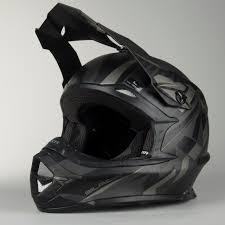 fxr motocross gear fxr blade helmet throttle black ops now 42 savings 24mx