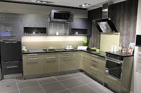 magasin de cuisine cuisine ixina cuisine expo fresh votre magasin era cuisines