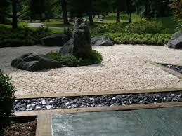 Garden Stones And Rocks Innovative Garden Decor 50 Garden Decorating Ideas Using
