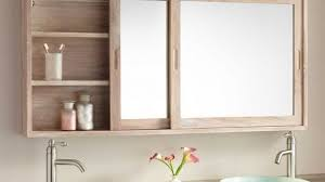 Bathroom Mirrored Cabinets With Lights Magnificent Bathroom Cabinets Mirrored Cabinet With Lights At