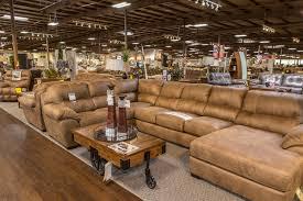 Sofa Wholesale Sofas U0026 Living Room Sofa Sets Knoxville Wholesale Furniture