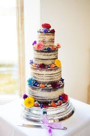 wedding cake icing 396 best rustic wedding cakes images on marriage