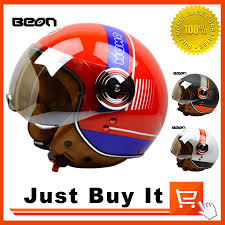 used motocross helmets compare prices on used helmet online shopping buy low price used